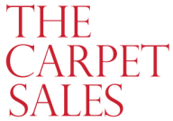 The Carpet Sales- Family Owned & Operated Carpet Sales in North Highlands & Surrounding Areas